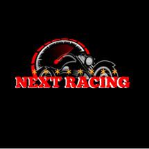 Nextracing Logo
