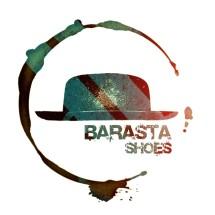 Logo Barasta Shoes