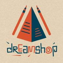 logo_dreamshop