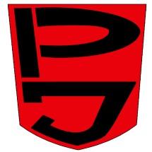 Logo gudangsparepartmotor