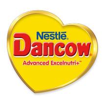 Logo Dancow Official Store