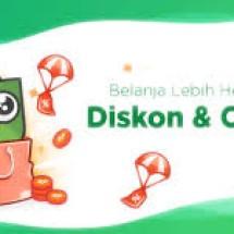 Ovomaltine Online Shop Logo
