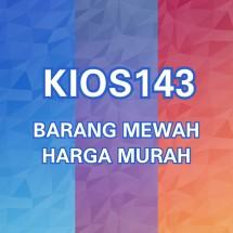 Logo Kios143