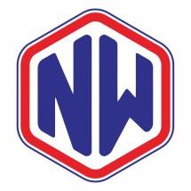 Logo Nathanwearh_