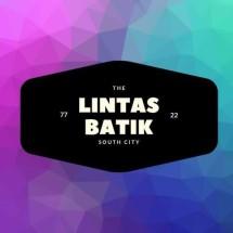 Logo lintas batika