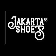 jakartashoes86 Logo