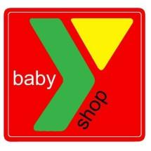 Logo yahya_baby_shop