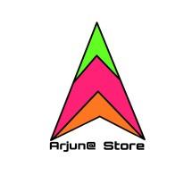 Logo arjun@ Store