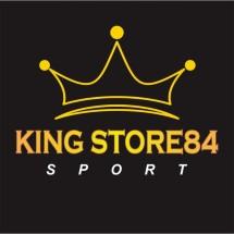 Logo King Store84