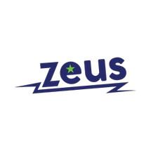 Logo zeus shop 88