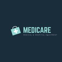 Logo medicarejkt