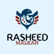 Logo MALKAN STORE