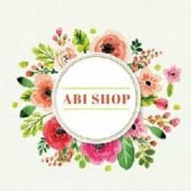 abi,shop Logo