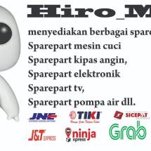 Logo HIRO_MART