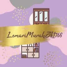Logo Lemarimurahjkt168