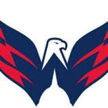 Logo Cawanda