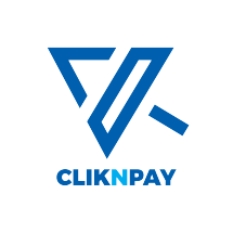 Logo Click-n-Pay