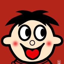Logo Jia Hao shop