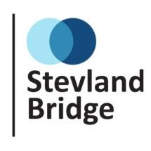StevlandBridge Logo