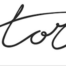 Logo Callista Store_