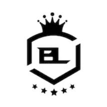 Banyu Laut Logo