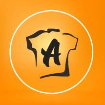 Logo Adiba Store 1