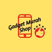 gadgetmurahshop Logo