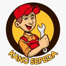Kang Sepeda Logo