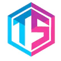 Tasumi Shop Logo