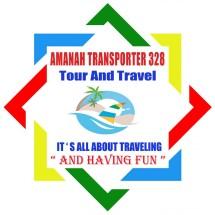 Paket Wisata Bintan Logo