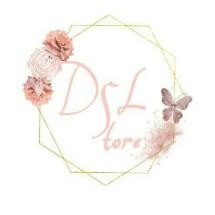 Logo DSL Storeee