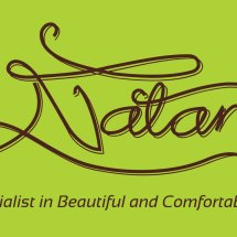 Natana Shoes Logo