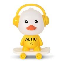 altic Logo