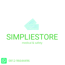 Logo Simplie store