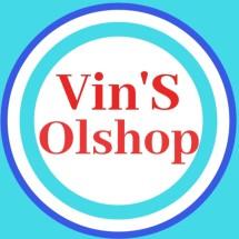 logo_vins-olshop
