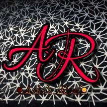 Logo ashila real
