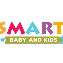 Smart Baby Pku Logo