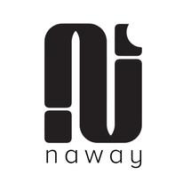 Logo Naway Store
