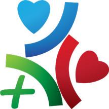 Logo Sudarman Darmi