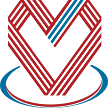 Logo Kosasih Asih