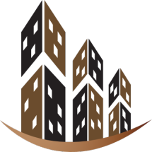 Logo Atik Kartika
