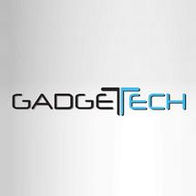 Logo Gadget Tech Karawaci