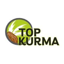 Logo Top Kurma