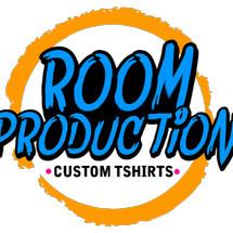 Logo Room Production