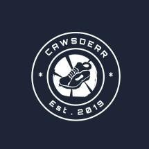 Cawsderr Logo
