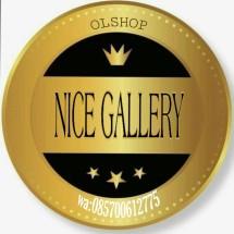 Logo @nicegallery12