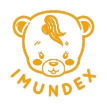 Logo IMUNDEX-JKT