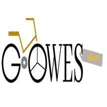 gowesmart Logo