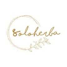 SOLO herbal spa Logo