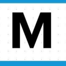 Muhabbat Logo